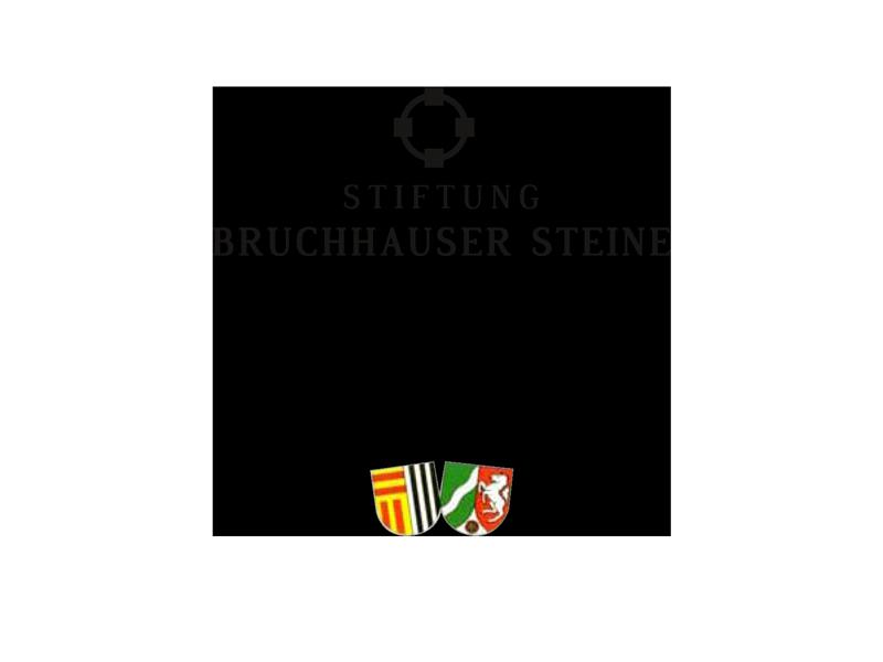 Stiftung-Bruchhauser-Steine-Land-NRW