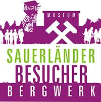 Sauerländer Besucherbergwerk Ramsbeck