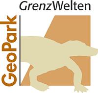 Geoparks GrenzWelten