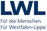 LWL-Archäologie für Westfalen