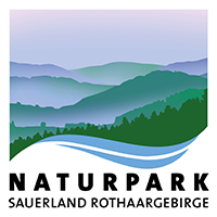 Naturpark Sauerland Rothaargebirge