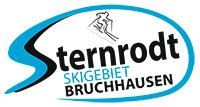 Skigebiet Sternrodt