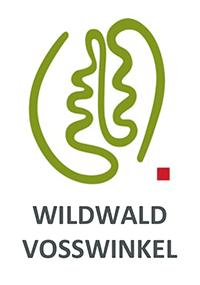 Wildwald Vosswinkel