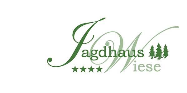 Logo-Jagdhaus-Wiese