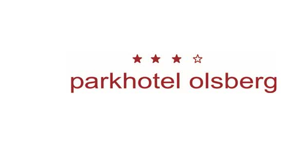 Logo-Parkhotel-Olsberg