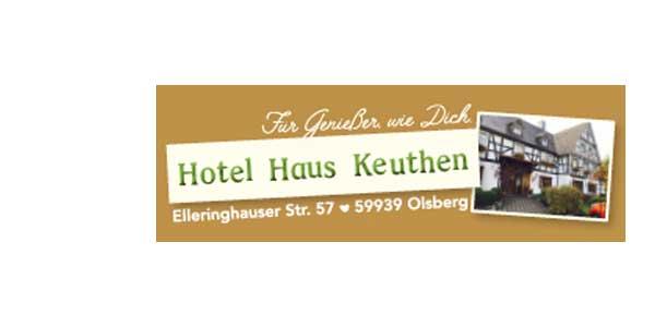 Logo_Haus-Keuthen