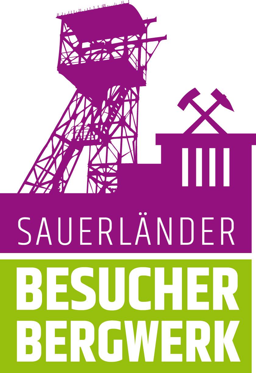 Logo-Sauerlaender-Besucherbergwerk-2018