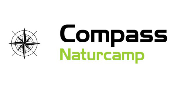 Compass-Naturcamp